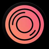 GemLens - Filters and Lenses for Social Media