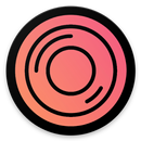 GemLens - Filters and Lenses for Social Media APK Android