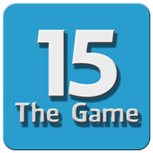 15 Puzzle (Game of Fifteen) for Android - APK Download