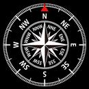 compass 【Full spec compass】 APK