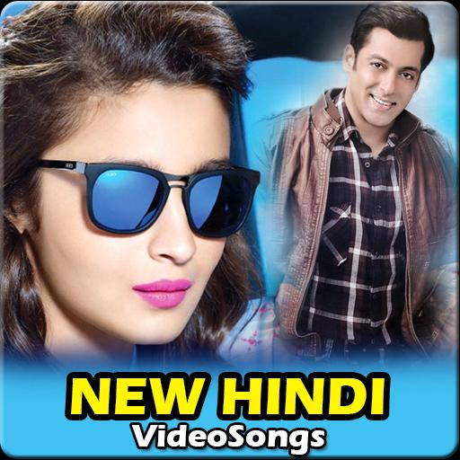 New Hindi Hd Video Songs 2020 New Free Movies For Android Apk Download Download or listen to unlimited new & old hindi songs online. new hindi hd video songs 2020 new