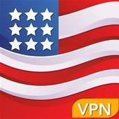 USA VPN - Unlimited VPN, Free VPN, Privacy v3.0.6 (Premium)