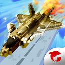 Aero Smash -open fire APK