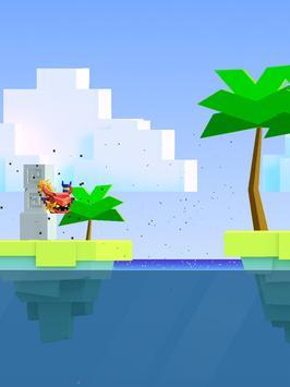 Will Hero screenshot 9