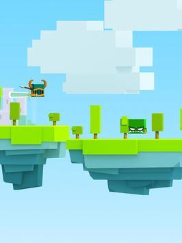Will Hero screenshot 8