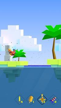 Will Hero screenshot 2