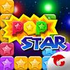 PopStar!-APK
