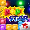 PopStar! APK
