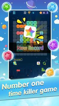 PopStar! screenshot 8