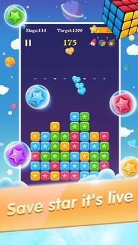 PopStar! screenshot 1