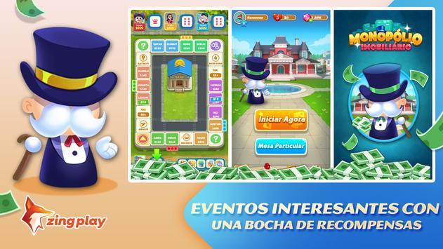 ZingPlay US - Mexico screenshot 13