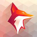 ZingPlay Portal - Games Center - Tongits - Pusoy APK