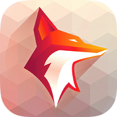 ZingPlay Portal - Games Center - Tongits - Pusoy