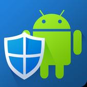 Icona Antivirus Free
