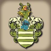 Fleckenstein AR icon