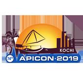 APICON2019 icon