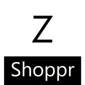 Z Shoppr icon