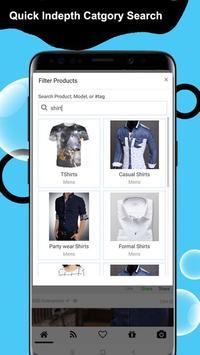 Z Shoppr screenshot 5