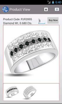 Pretty Jewellery screenshot 5