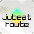 Jubeat Route For Saucer