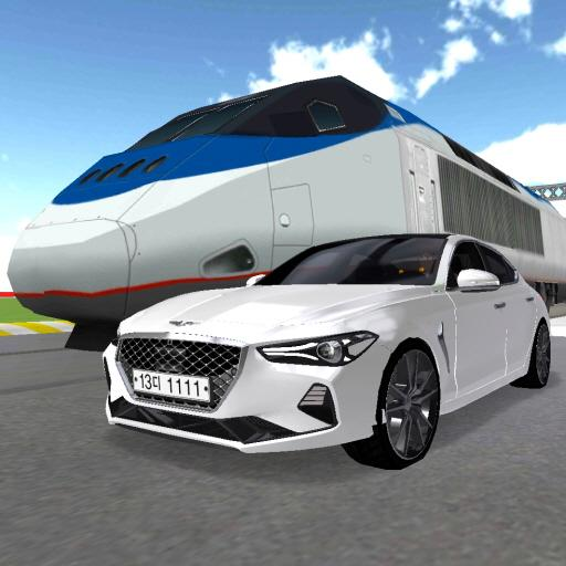 Download 3D Driving Class For Android 2021