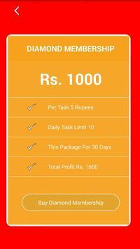 income paisa screenshot 7