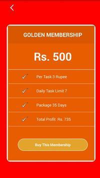 income paisa screenshot 6
