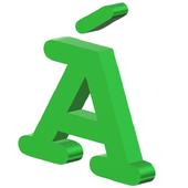 Ályto icon