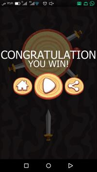 The Magic Sword screenshot 3