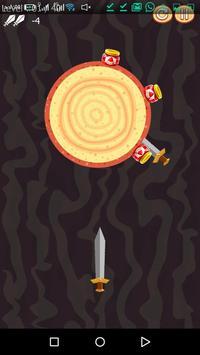 The Magic Sword screenshot 2