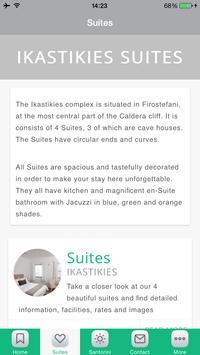 Ikastikies Suites screenshot 1