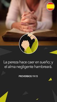 Comentario bíblico Matthew Henry पोस्टर