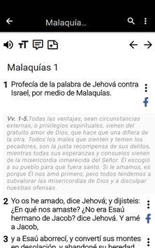 Comentario bíblico Matthew Henry स्क्रीनशॉट 19