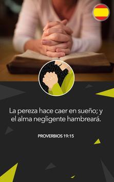 Comentario bíblico Matthew Henry स्क्रीनशॉट 10