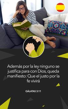Comentario bíblico Matthew Henry स्क्रीनशॉट 12