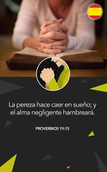 Comentario bíblico Matthew Henry स्क्रीनशॉट 23