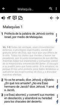 Comentario bíblico Matthew Henry स्क्रीनशॉट 5