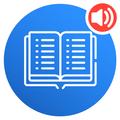 Comentário bíblico em português