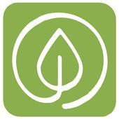 Comfort Care Partnership Management Solution icon