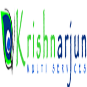 KRISHNARJUN icon