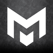 MMOC icon