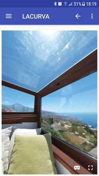 Tenerife Tourist Guide 截圖 4
