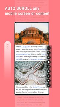 Easy Auto Scroller for Reading 截图 2