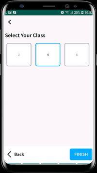 Pratima Education screenshot 4
