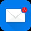 电子邮件提供商:一体化&免费和在线 圖標