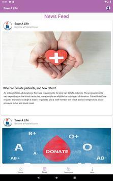 Save A Life screenshot 5
