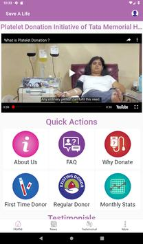 Save A Life screenshot 6