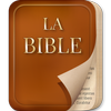 Commentaire icon