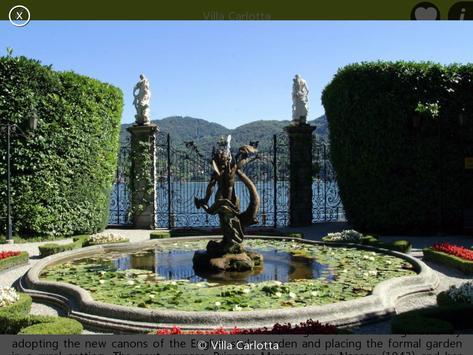 Gardens screenshot 5