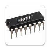 Electronic Component Pinouts Free v16.20 (Ad-Free) (Unlocked) (20 MB)